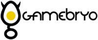 gamebryo_header.png