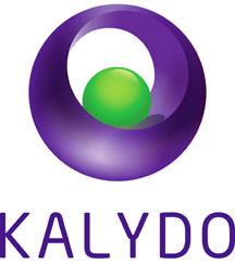 kalydo_logo.jpg